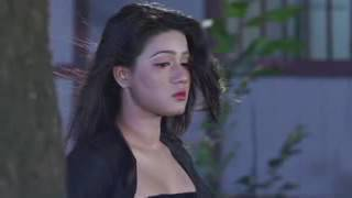 Ami Ki Kebol Herei Jabo Song Onek Dame Kena 2016 Bengali New Movie   Mahi, Bappy    HD