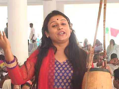 Xxx Mp4 Bangla Hot Song 2018 Lalon Geeti লালন গীতি।লালনের বাংলা গান Lalon Band Song 3gp Sex