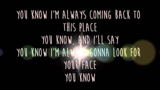 One Direction - A.M. (original song + lyrics)