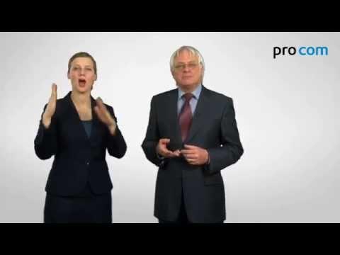 Xxx Mp4 Das Videocom Projekt 3gp Sex