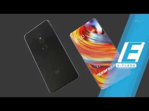Xxx Mp4 Xiaomi Mi Max 3 Pakai Layar 7 Inch 3gp Sex