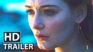 SAPHIRBLAU - Teaser Trailer (German | Deutsch) | HD