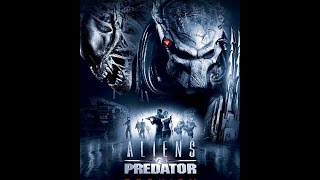 Aliens vs Predator: Requiem: Deusdaecon Reviews