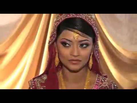 Xxx Mp4 Sunny And Sufia Wedding Trailers 2008 3gp Sex