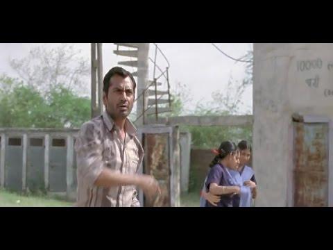 Xxx Mp4 Haraamkhor Full Movie HD 2017 Nawazuddin Siddiqui Shweta Tripathi 3gp Sex