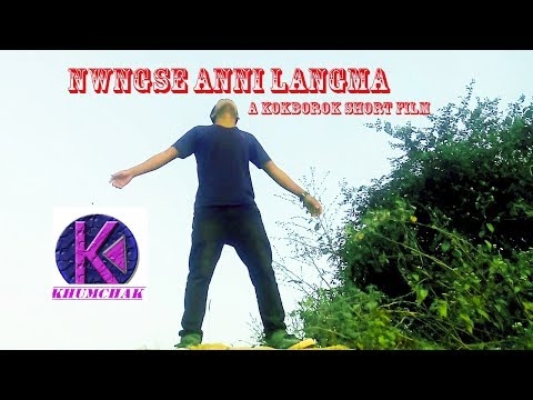 Xxx Mp4 Nwngse Ani Langma A Kokborok Short Film Official Video By Khumchak 3gp Sex