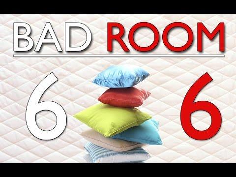 Xxx Mp4 BAD ROOM №66 ОДЕЯЛО И ПОДУШКИ 3gp Sex