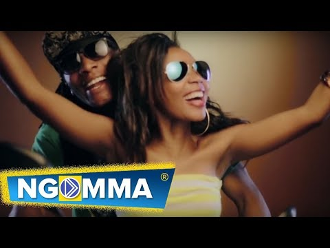 Pallaso & Spilla  - Ntwala Official Video (DON'T RE UPLOAD)