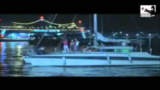 Hridoy Bhanga Dheu (Heart Breaking Blow) Movie Trailer 2011