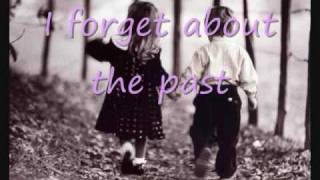 Can't Let You Go - Samantha Jade