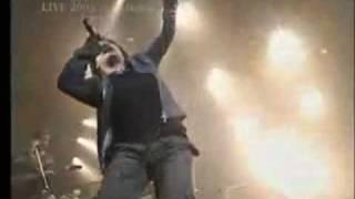 Hironobu Kageyama - Cha-La Head Cha-La (Live)