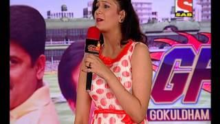 Taarak Mehta Ka Ooltah Chashmah - Episode 1429 - 10th June 2014