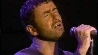 [HQ] George Michael - Careless Whisper - Rock in Rio II 1991
