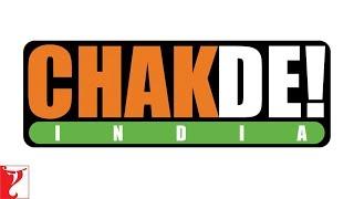 Chak De India   Shah Rukh Khan