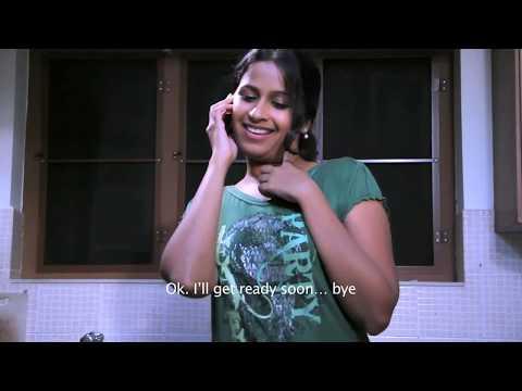 WHYGA MALAYALAM SHORTFILM Full HD | 1080P | Child Sexual Abuse | Latest Short Movie Online