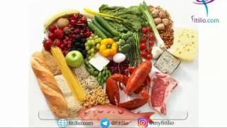 10 ماده خوراکی ضد دیابت