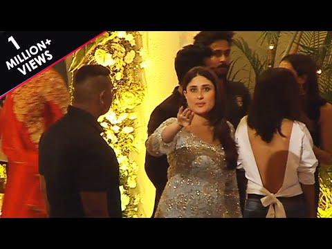 Xxx Mp4 Randhir Kapoor's 70th Birthday Bash INSIDE VIDEO Kareena Kapoor Ranbir Kapoor Karisma Kapoor 3gp Sex