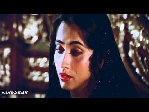 Xxx Mp4 Dil Ke Armaan Aansuon Mein Beh Geye HD 1080p Ft Salma Agha Nikaah 1982 Old Hindi Songs 3gp Sex