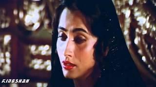 Dil Ke Armaan Aansuon Mein Beh Geye *HD*1080p Ft Salma Agha |  Nikaah (1982) Old Hindi Songs