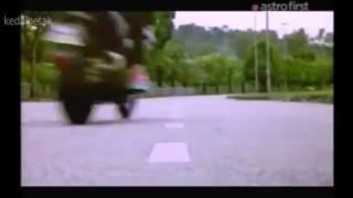 Minah motor 2017 full movie