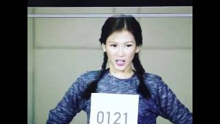 Alex Gonzaga as Chloe Narciso for Buy Now, Die Later