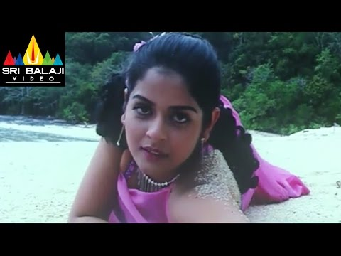 Xxx Mp4 Mr Errababu Promo Songs Back To Back Video Songs Sivaji Roma Sri Balaji Video 3gp Sex