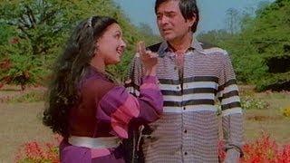 Doctor Babu (Video Song) - Hum Dono
