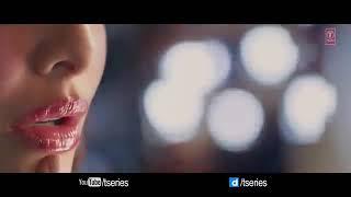 Ek do teen full (Hd song ) from Bagghi2