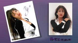 Como la flor - Selena - (interpretado por Jennifer Lopez)