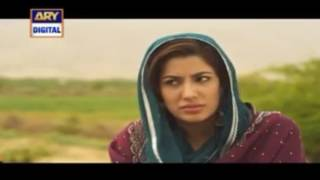 Dillagi Episode 11 -  28 May 2016 part 2