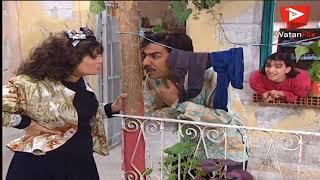 بديع تحت عيون المحققين   ايمن رضا  - سامية الجزائري  -  عيلة سبع نجوم