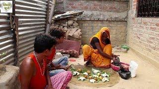 रामलाल माई के जितिया    Ramlal maai ke jitiya   JITIYA SPECIAL   MAITHILI COMEDY   Maithili khushi