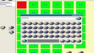 Guardarropia Techni-web.wmv