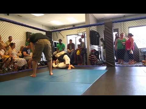 Xxx Mp4 Combat MMA Smoker Aug 2015 3gp Sex