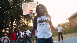 GwapEnt Ft EastSide L Boog - I Got It Out The Mud [Shot By DineroGangRay]