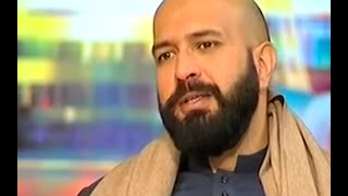 How one Pak Army Soldier stopped terrorists during APS attack