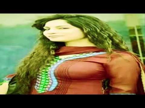 মেয়েরা কিভাবে ফোন সেক্সি করে  না শুনুন  মিস করবেন / bangla phone sex .update 2017