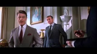 Never say Never Again, 1983,   James Bond /Free Radicals  720p