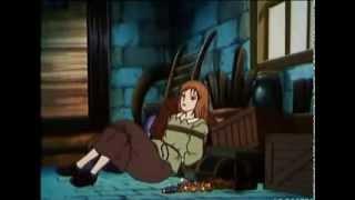 Cinderella Cartoon Series Part 2