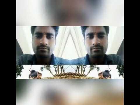 Xxx Mp4 Bhojpuri Sex 3gp Sex