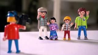 Playmobil, die Wichser | mega cumshot compilation | Kabel Illuminat :O