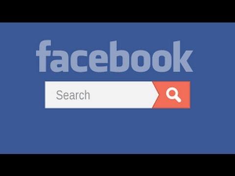 Facebook image search. Find Fb id by Image search. (Image দিয়ে আপনার gf এর ফেসবুক Id বের করুন )