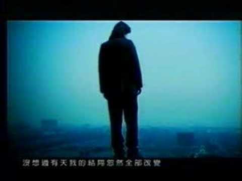 Xxx Mp4 零 柯有倫 Ling Mars MV 3gp Sex