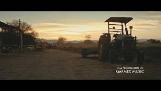 Amar Ami Nivel Los Huracanes Del Norte Vídeo Oficial
