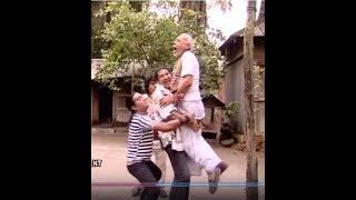 Comedy Natok Mochake Dhil part 2 Salauddin lavlu ATM Shamsuzaman Dr Enamul Haque Compose Abu Sufian