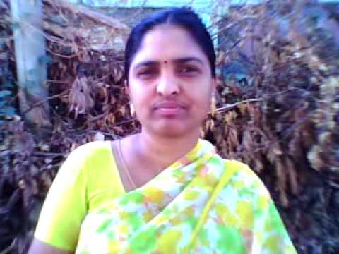 Xxx Mp4 Vid0013 April 03 2010 Keerthinagar Colony Geesugonda Mandal Dist Warangal 3gp 3gp Sex