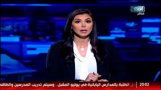 مدبولي من العاصمة الإدارية.. تكليفات رئاسية بتسليم الحي السكني قبل 30 يونيو 2019
