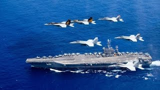South China Sea Ruling: 5 Things to Know