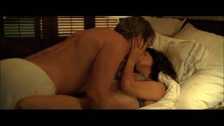 Salma Hayek Sex scene 2 HD 1080p (after the sunset)