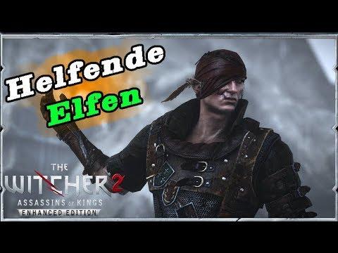 Xxx Mp4 The Witcher 2 18 Die Schlacht Um Vergen 3gp Sex